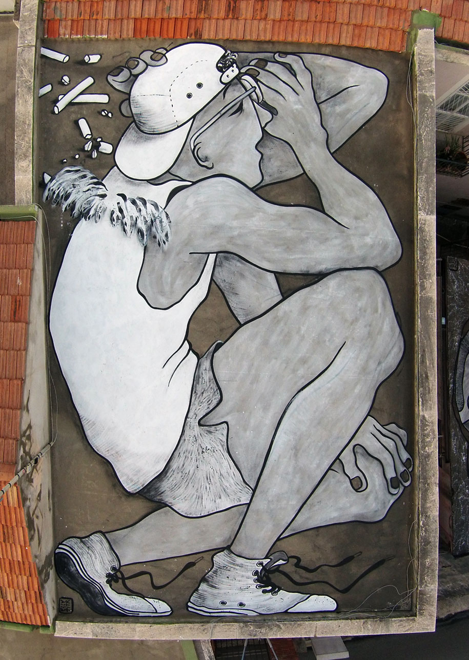 street-art-tetti-palazzi-murales-giganti-che-dormono-ella-e-pitr-03