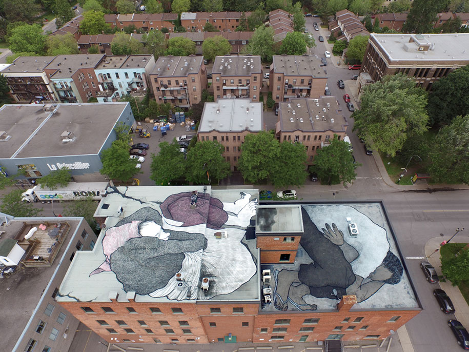 street-art-tetti-palazzi-murales-giganti-che-dormono-ella-e-pitr-04