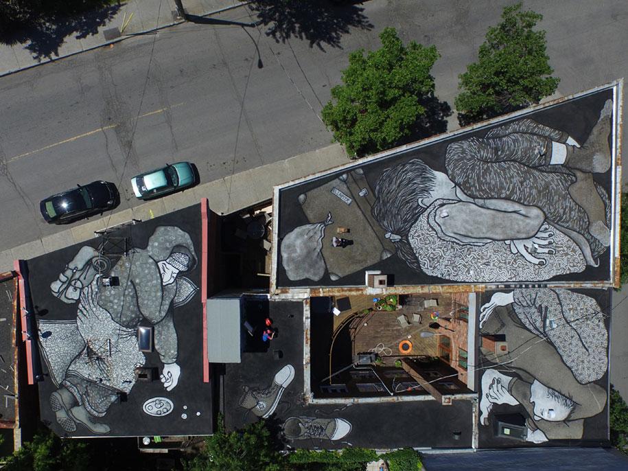 street-art-tetti-palazzi-murales-giganti-che-dormono-ella-e-pitr-05