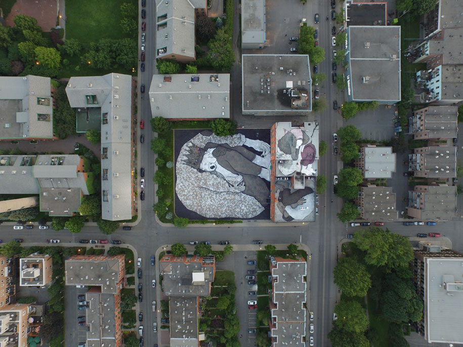 street-art-tetti-palazzi-murales-giganti-che-dormono-ella-e-pitr-06