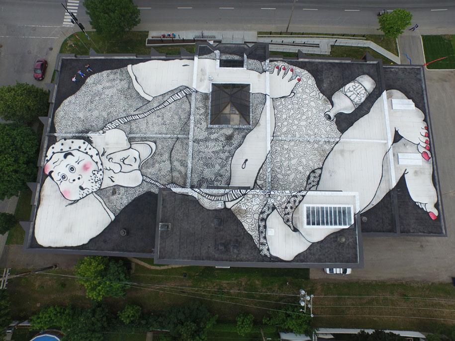 street-art-tetti-palazzi-murales-giganti-che-dormono-ella-e-pitr-07