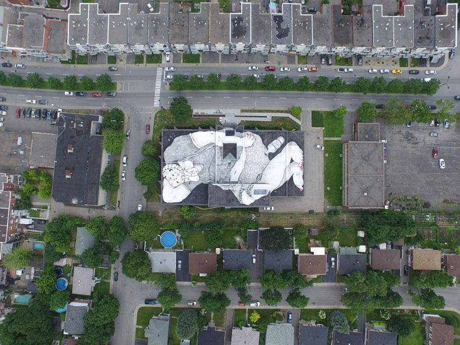 street-art-tetti-palazzi-murales-giganti-che-dormono-ella-e-pitr-08