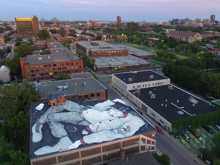 street-art-tetti-palazzi-murales-giganti-che-dormono-ella-e-pitr-10