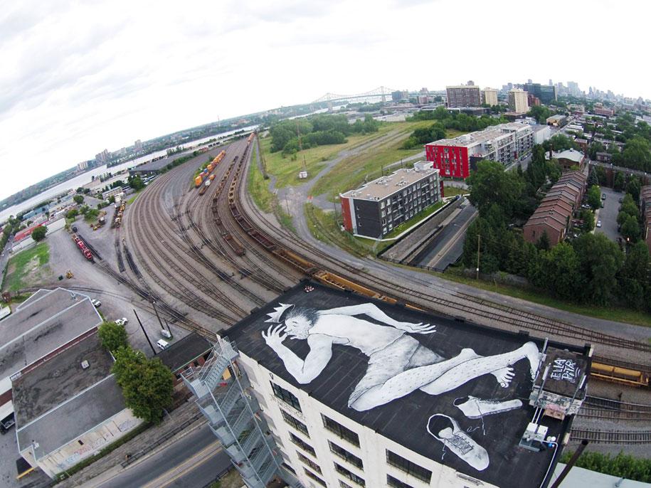 street-art-tetti-palazzi-murales-giganti-che-dormono-ella-e-pitr-11