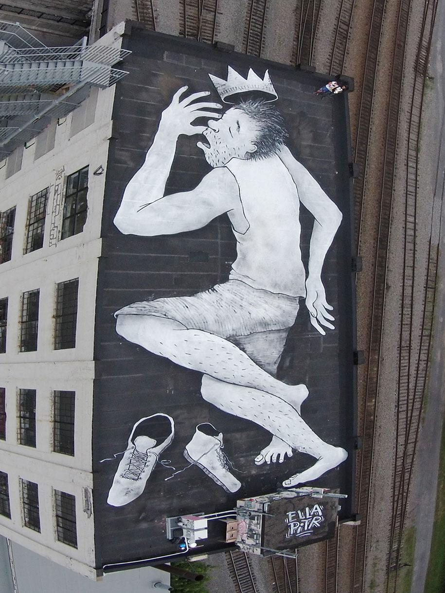street-art-tetti-palazzi-murales-giganti-che-dormono-ella-e-pitr-12
