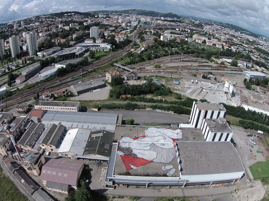 street-art-tetti-palazzi-murales-giganti-che-dormono-ella-e-pitr-13