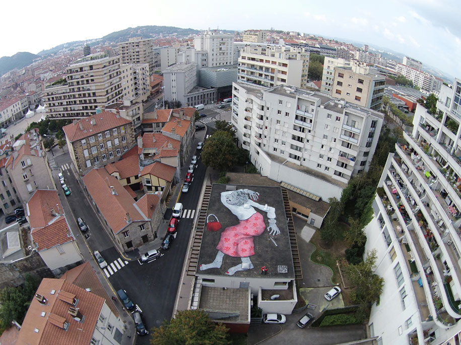 street-art-tetti-palazzi-murales-giganti-che-dormono-ella-e-pitr-15