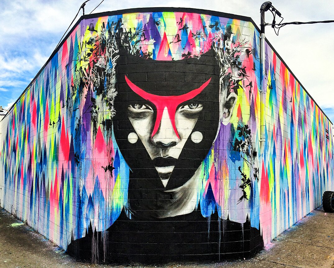 street-art-wall-therapy-rochester-murales-surreali-01