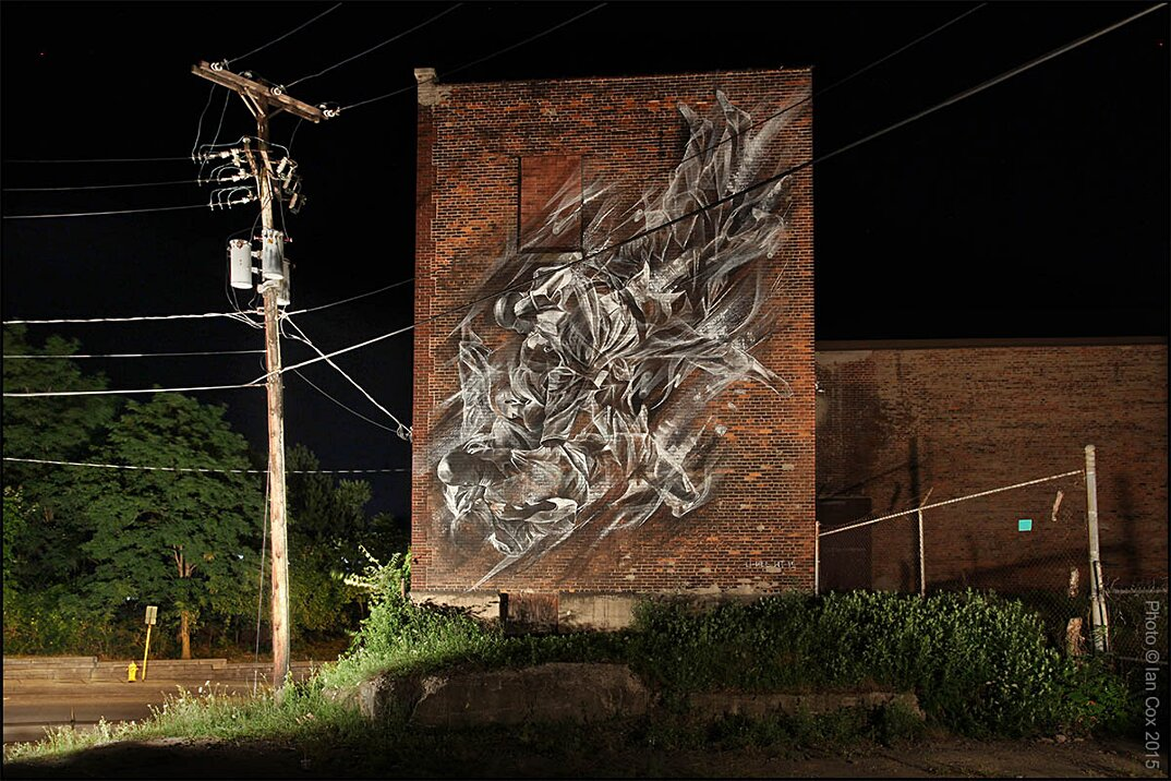 street-art-wall-therapy-rochester-murales-surreali-02