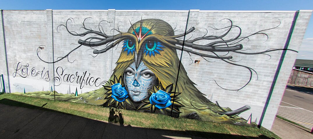 street-art-wall-therapy-rochester-murales-surreali-05