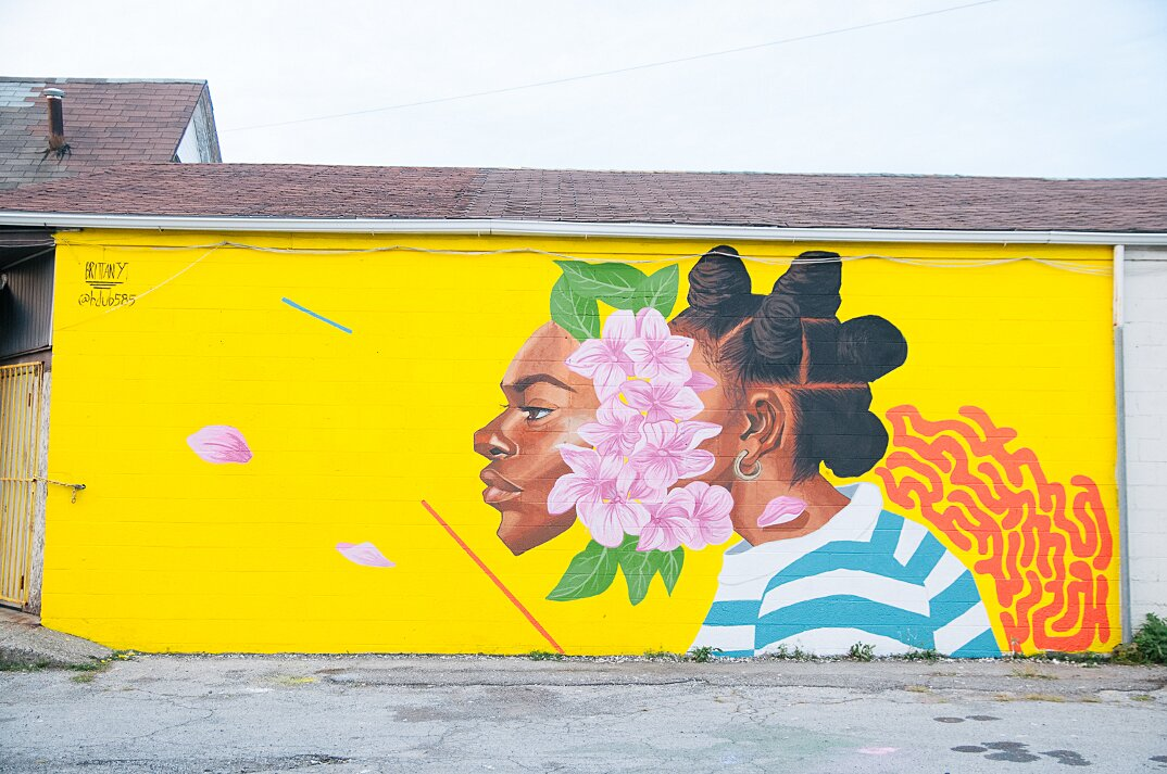 street-art-wall-therapy-rochester-murales-surreali-06