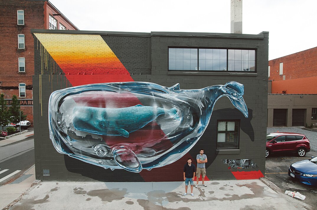 street-art-wall-therapy-rochester-murales-surreali-07