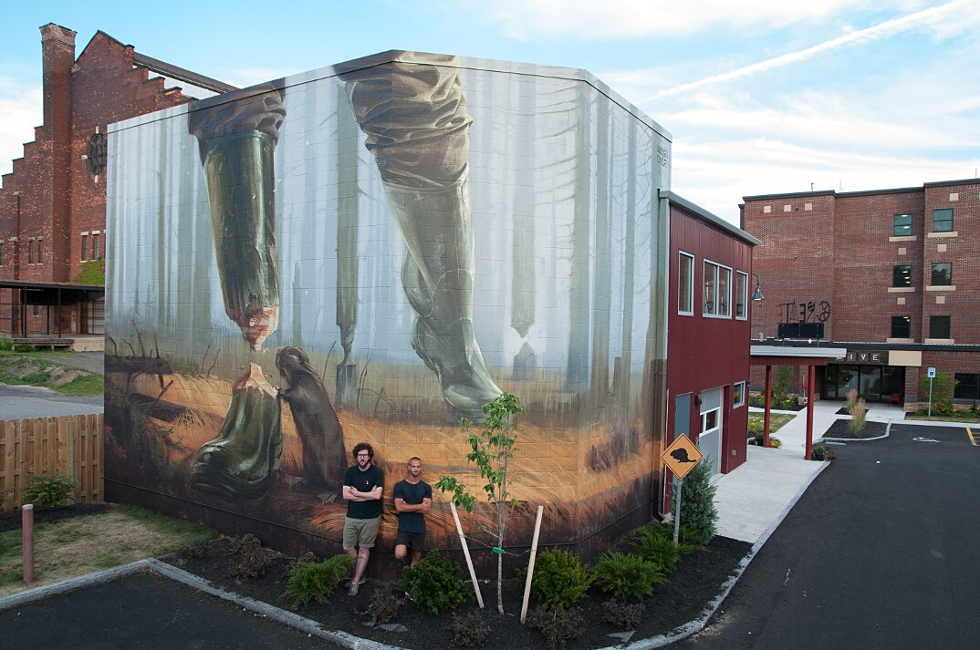 street-art-wall-therapy-rochester-murales-surreali-08