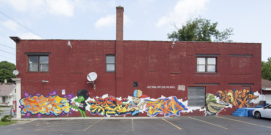 street-art-wall-therapy-rochester-murales-surreali-12