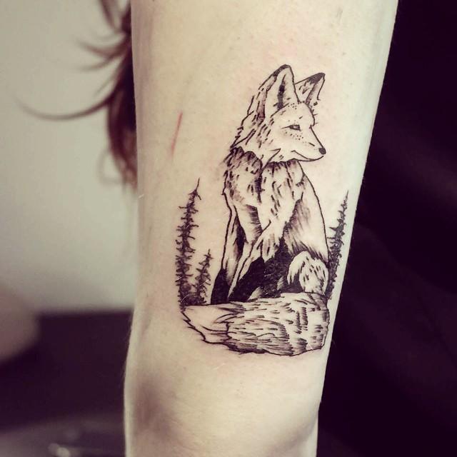 tatuaggi-animali-selvatici-indiani-america-cheyenne-02