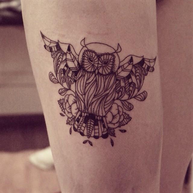 tatuaggi-animali-selvatici-indiani-america-cheyenne-03