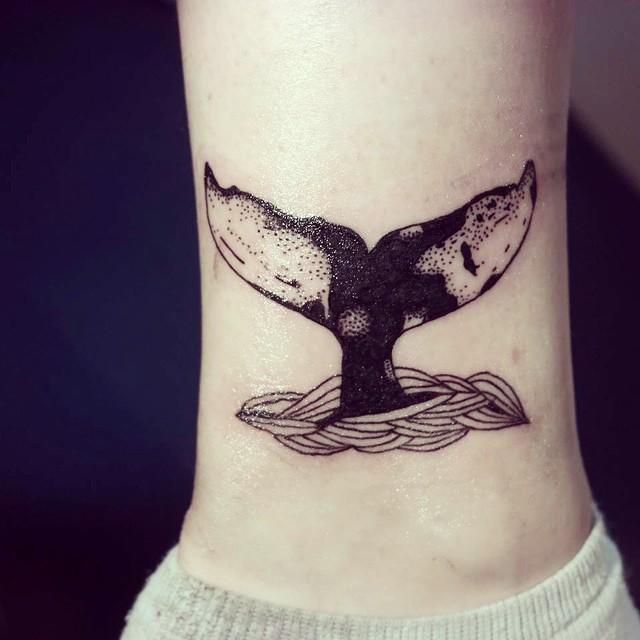 tatuaggi-animali-selvatici-indiani-america-cheyenne-06