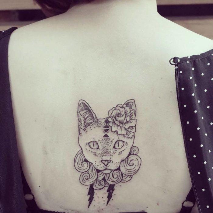 tatuaggi-animali-selvatici-indiani-america-cheyenne-14