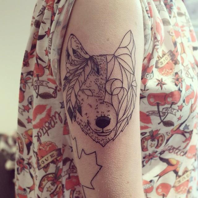 tatuaggi-animali-selvatici-indiani-america-cheyenne-15