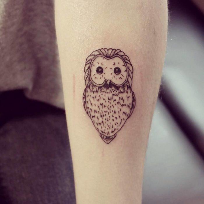 tatuaggi-animali-selvatici-indiani-america-cheyenne-16