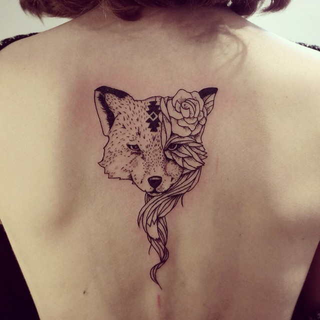 tatuaggi-animali-selvatici-indiani-america-cheyenne-17