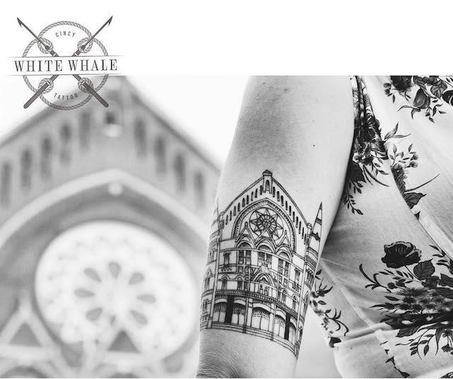 tatuaggi-citta-del-mondo-cincinnati-usa