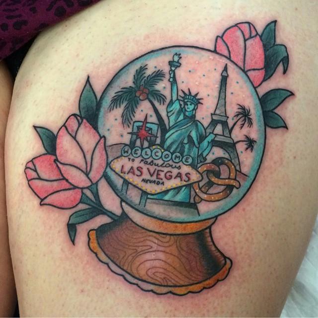 tatuaggi-citta-del-mondo-las-vegas