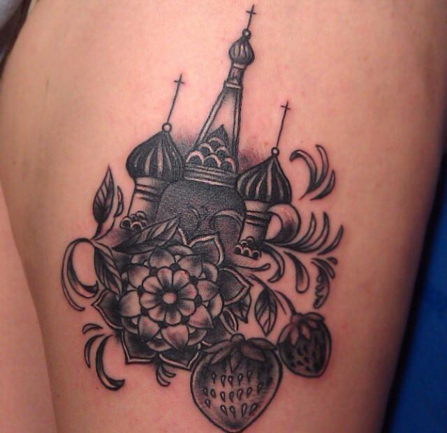 tatuaggi-citta-del-mondo-mosca-russia