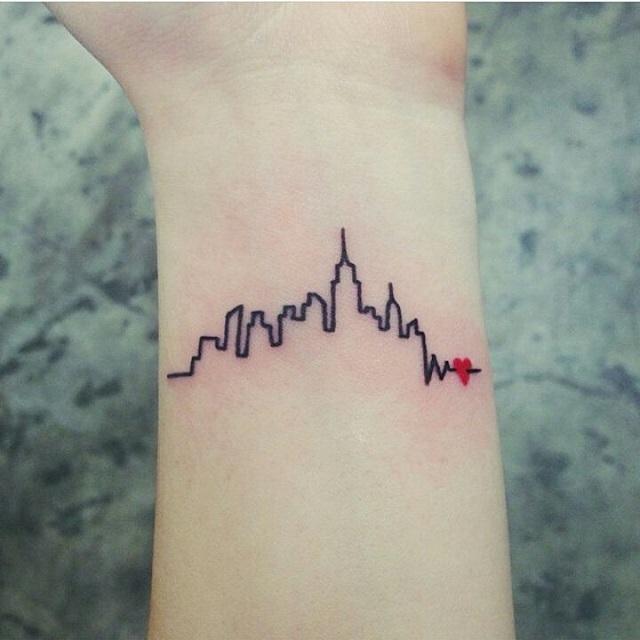 tatuaggi-citta-del-mondo-new-york