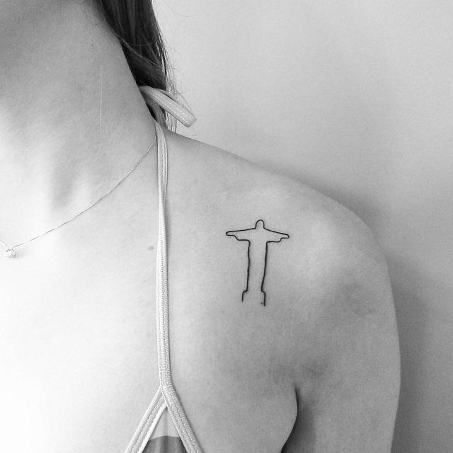 tatuaggi-citta-del-mondo-rio-de-janeiro-brasile