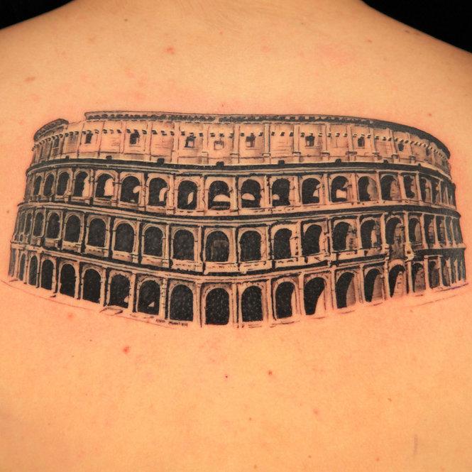 tatuaggi-citta-del-mondo-roma