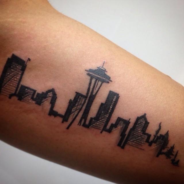 tatuaggi-citta-del-mondo-seattle-usa
