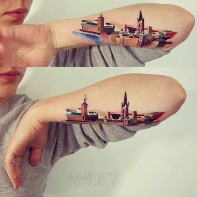 tatuaggi-citta-del-mondo-stoccolma-svezia