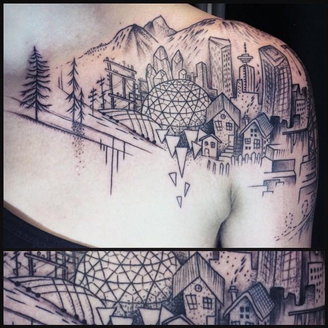 tatuaggi-citta-del-mondo-vancouver-canada