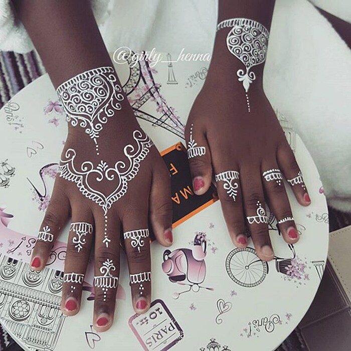 tatuaggi-henne-mani-piedi-04