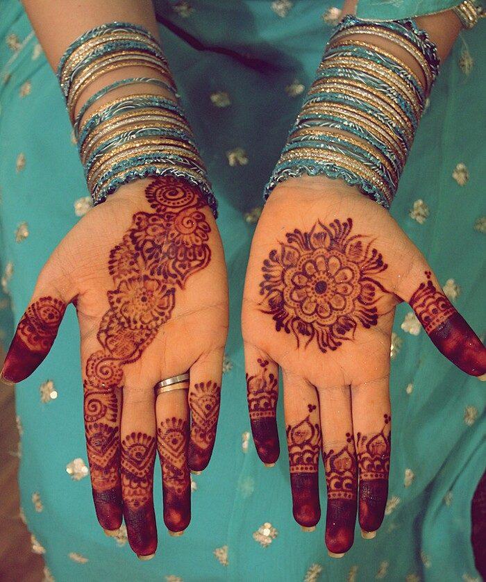 tatuaggi-henne-mani-piedi-07