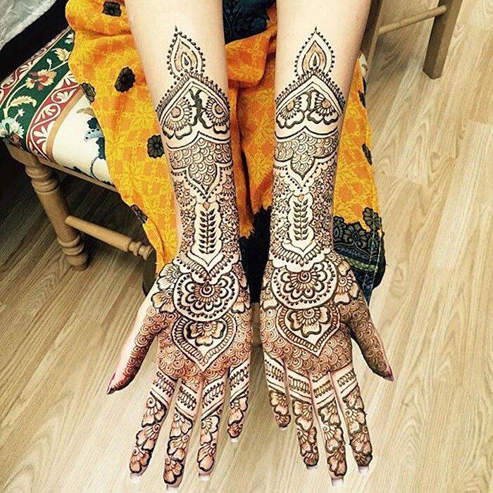 tatuaggi-henne-mani-piedi-09