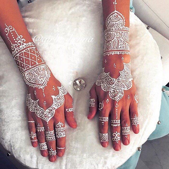 tatuaggi-henne-mani-piedi-10