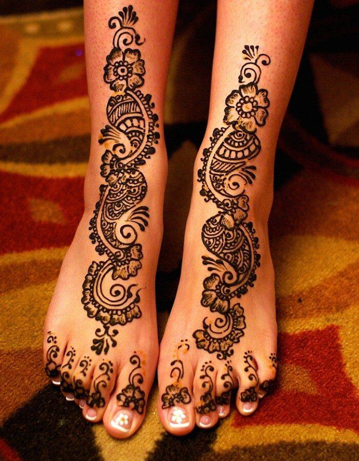 tatuaggi-henne-mani-piedi-11