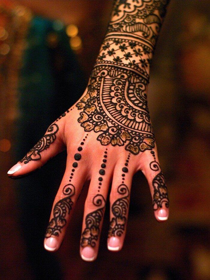 tatuaggi-henne-mani-piedi-12