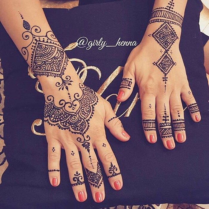 tatuaggi-henne-mani-piedi-13
