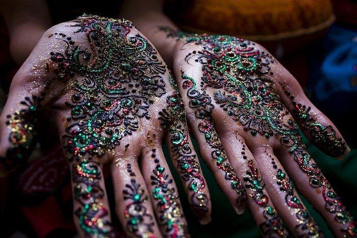 tatuaggi-henne-mani-piedi-15
