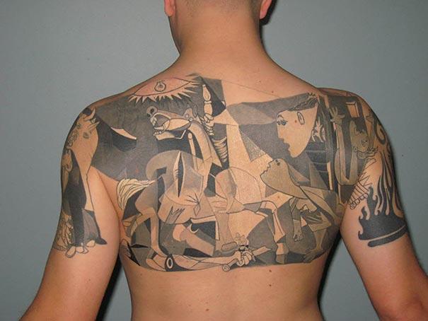tatuaggi-minimalisti-arte-picasso-cubismo-09