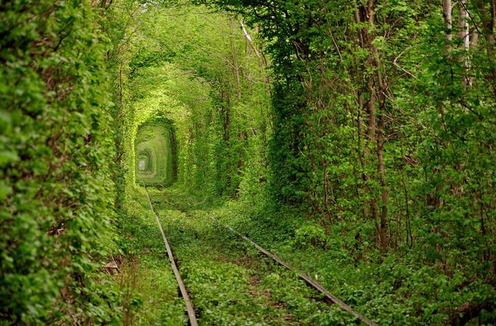 tunnel-dell-amore-klevan-ucraina-kiev-fotografia-3
