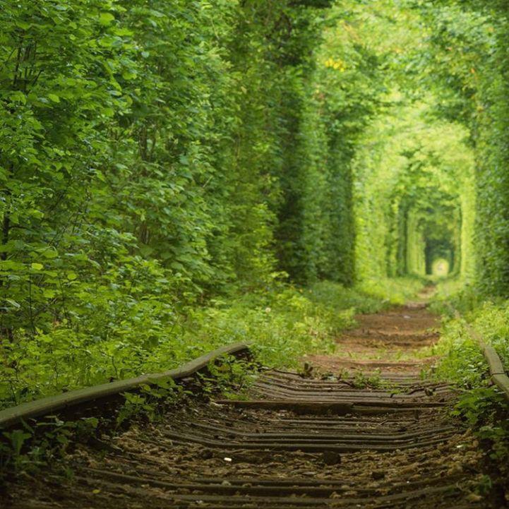 tunnel-dell-amore-klevan-ucraina-kiev-fotografia-9
