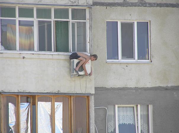 uomini-rischiano-vita-vivono-meno-delle-donne-08