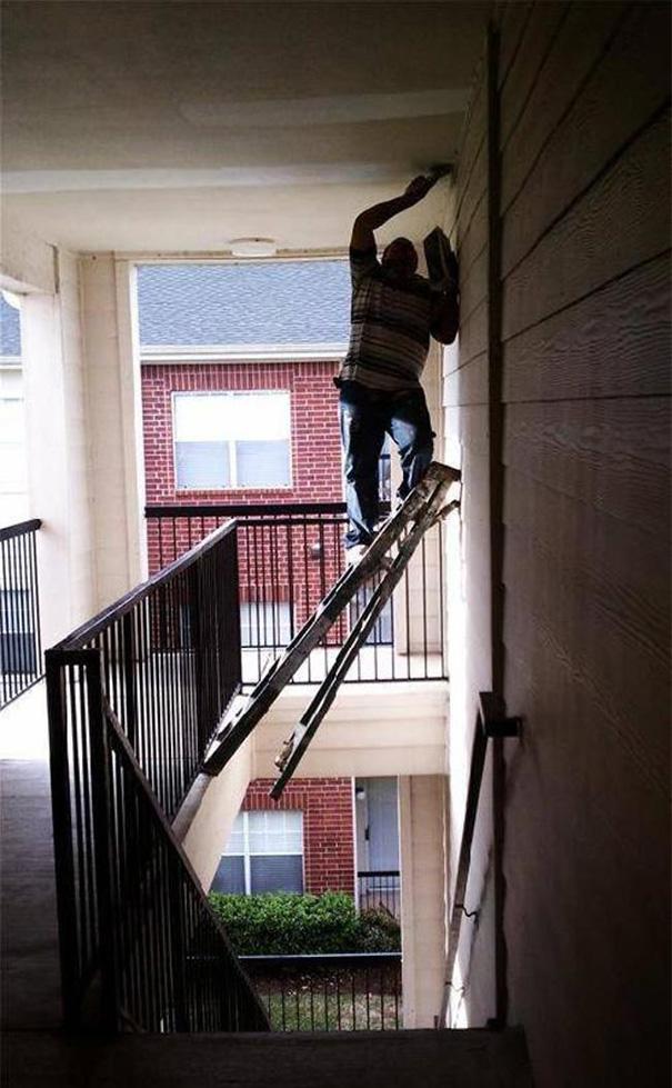 uomini-rischiano-vita-vivono-meno-delle-donne-09
