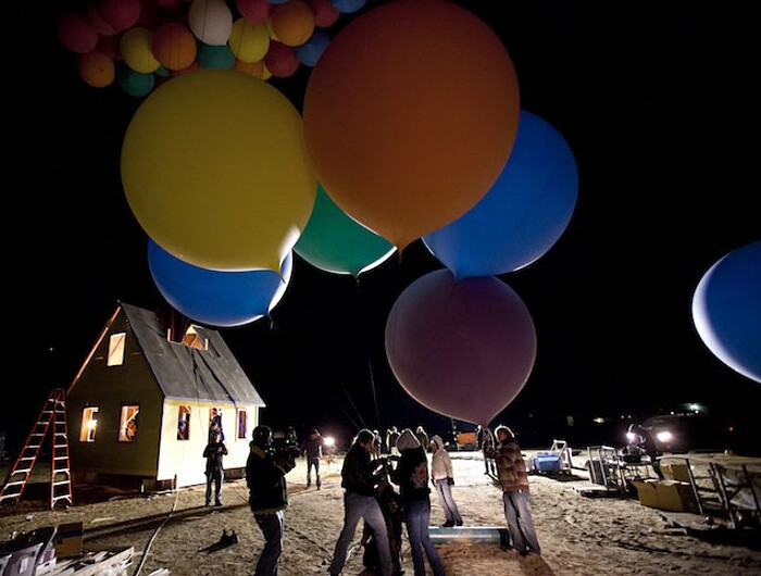 vera-casa-palloncini-up-volo-cartone-disney-national-geographic-10