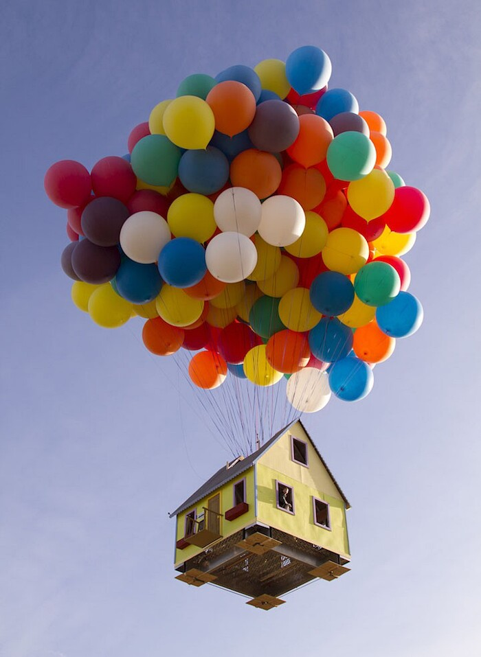 vera-casa-palloncini-up-volo-cartone-disney-national-geographic-11