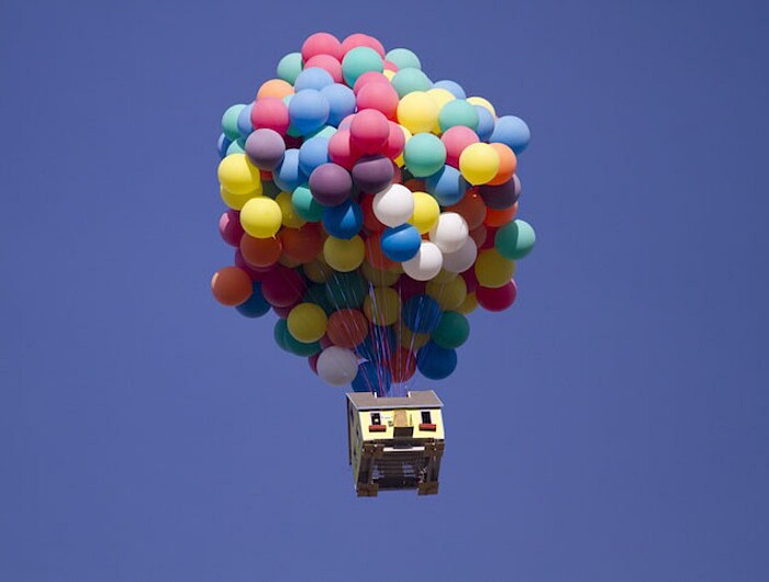 vera-casa-palloncini-up-volo-cartone-disney-national-geographic-13